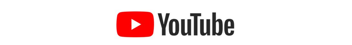 エリ文化教室 You Tube